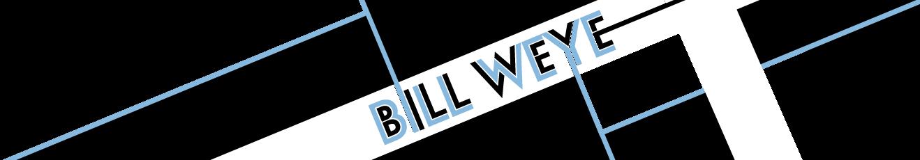 Bill Weye