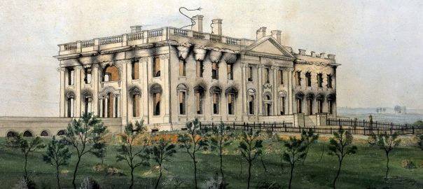 The_President's_House_by_George_Munger,